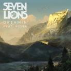 Dreaming_SevenLions